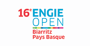 Engie Open Biarritz - Pays Basque