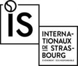 Internationaux de Strasbourg
