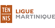 la Ligue de Martinique