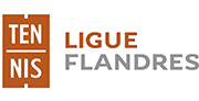 la Ligue des Flandres